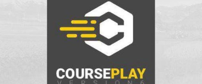 Courseplay--49