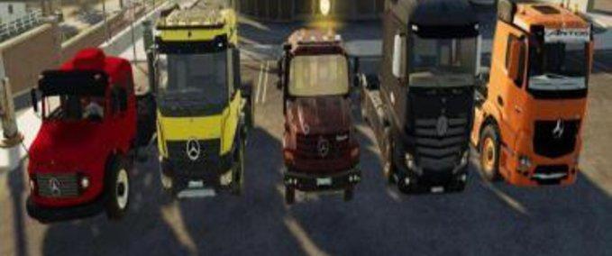 Mercedes-trucks-pack