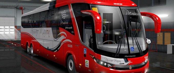 Scania-fc-bus-g7-6x2-a-1-35-1-36