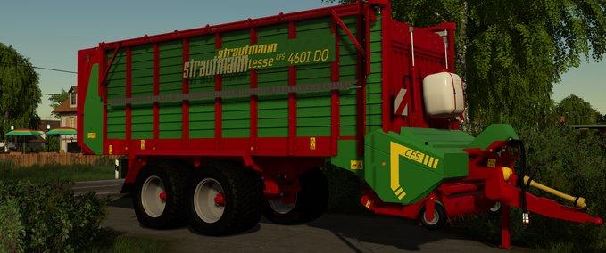 Strautmann-teravitesse-4601