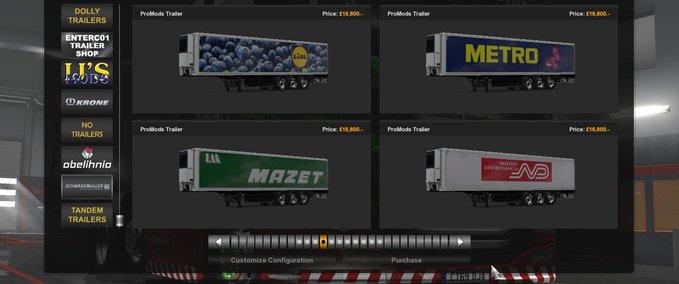 Promods-2-42-schwarzmuller-skinned-own-trailer-tmp