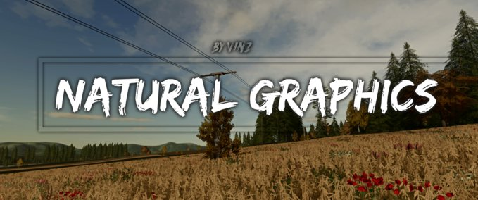 Natural-graphics-by-vinz