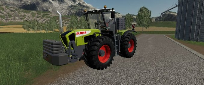 Claas-xerion-3800--25