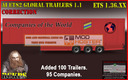 Ai-ets2-global-trailers-rckps-1-1-fix-fur-1-36-xx