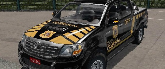 Toyota-hilux-etspx-policia-federal-brazil-1-36-x