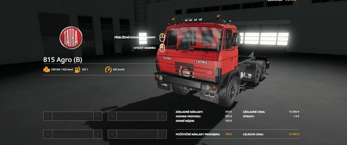 911739