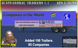 Ai-ats-global-trailers-rckps-1-1-fur-1-36-xx