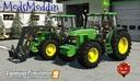 John-deere-6610-6810-6910-6910s