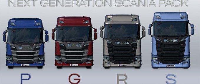 Scania-nextgen-p-g-r-s-1-36-x