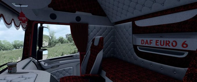 Daf-xf-106-holland-style-interieur-rotes-plusch-1-36-x