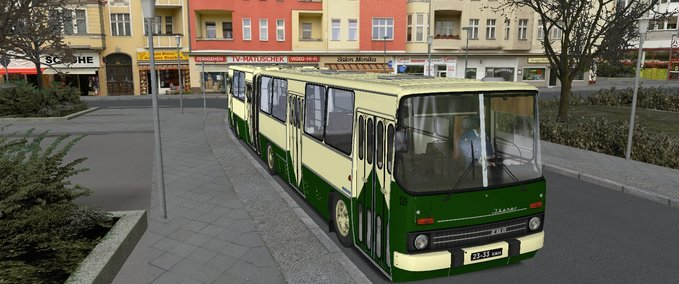 Ikarus-280-02-free-version-ego-ankara-91-gas-skin