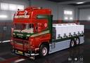 Scania-r560-donslund-anhanger-1-36-x