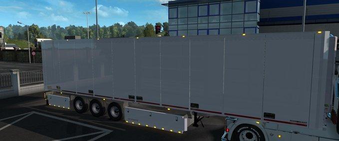 Besitzbarer-schmitz-kuhltransporter-semi-anhanger-1-36-x