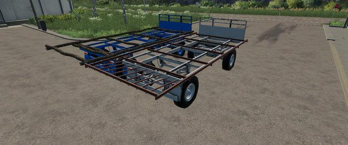Ifa-hl-6002-bale-trailer-pack--2