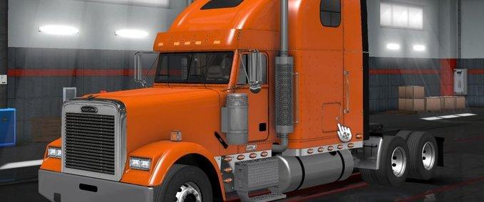 Freightliner-classic-xl-1-36-x