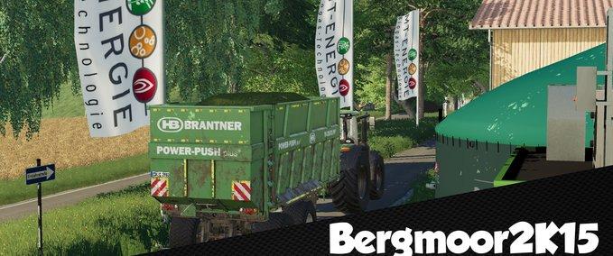 Bergmoor2k15-konv-fur-ls19