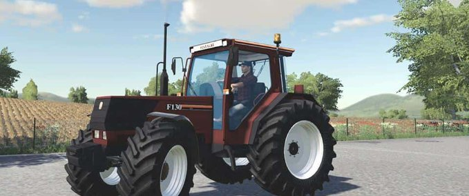Fiat-agri-f130