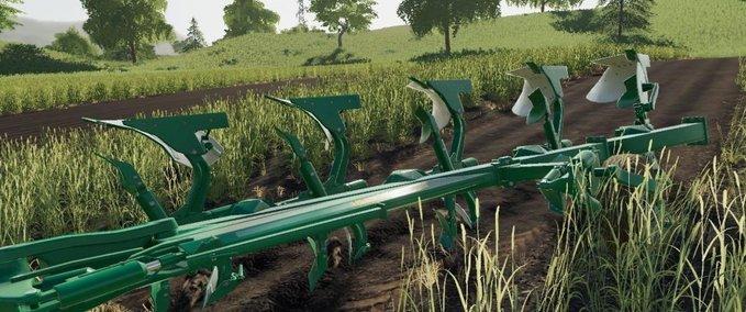 Charlier-5-body-plow