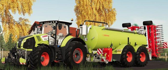 Veenhuis-premium-integral-20000--2