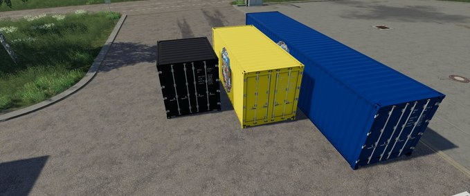 Atc-container-pack--3