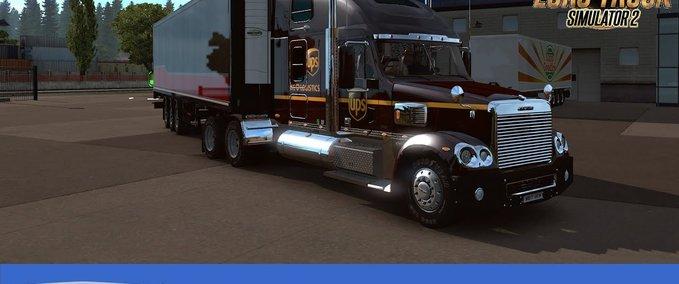 Freightliner-coronado-dx11-1-36-x