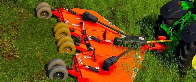 Rhino-6000-series-batwing-mower