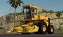 New-holland-s2200