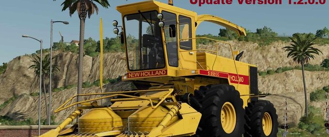 New-holland-s2200--2