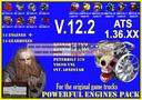 Pack-leistungsstarke-motoren-getriebe-v-12-2-fur-ats-1-36-xx