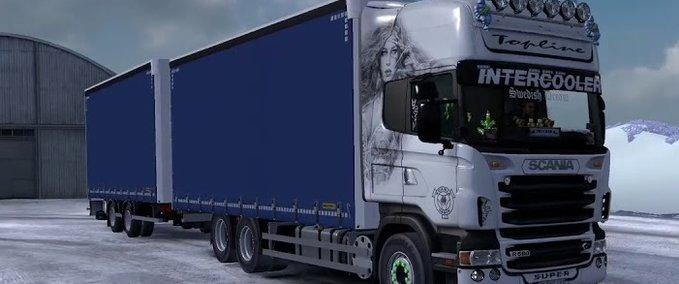 Scania-rjl-tandem-wielton-anhanger-1-36-x