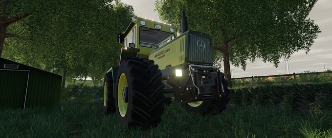 Mb-trac-pack-1300-1800