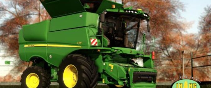 John-deere-s600i-2012-2017-series-european-official
