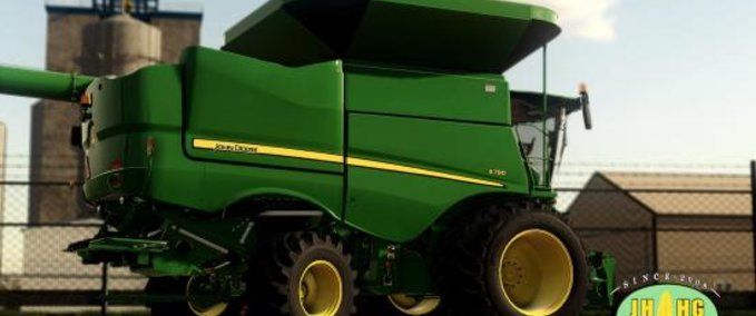 John-deere-s700-series-north-south-america-australia-official