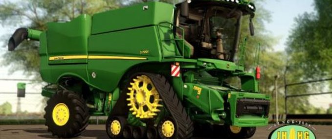 John-deere-s700i-series-european-official--2