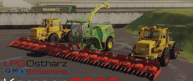 K700-jd-chipper-kemper-2020-pack