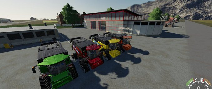 Fs19-eagle355th-newholland-pack-ve