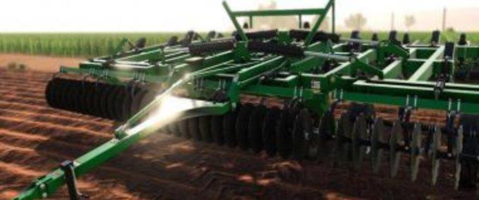 Lr-great-plains-tc-5323