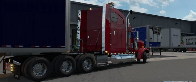 Freightliner-classic-xl-1-35-1-36