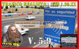 Realistic-traffic-v-5-9-von-rockeropasiempre-fur-v-1-36-xx