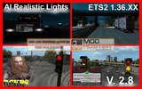 Ai-realistic-lights-v-2-8-fur-die-ets2-1-36-xx