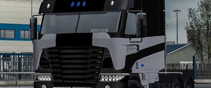 Freightliner-argosy-tf4-galvatron-1-35-1-36