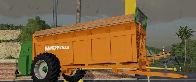Dangreville--2