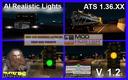 Ai-realistic-lights-v-1-2-fur-ats-1-36-xx