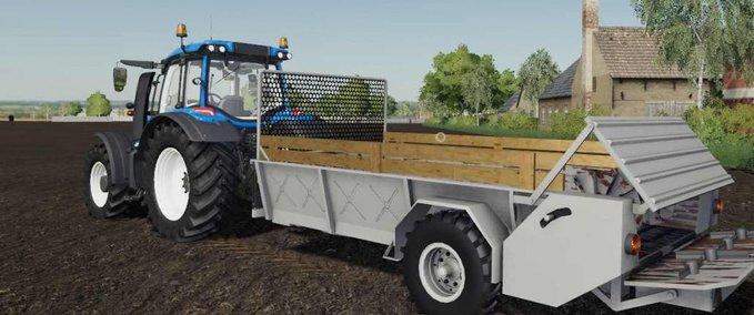 Rur-5-trailer