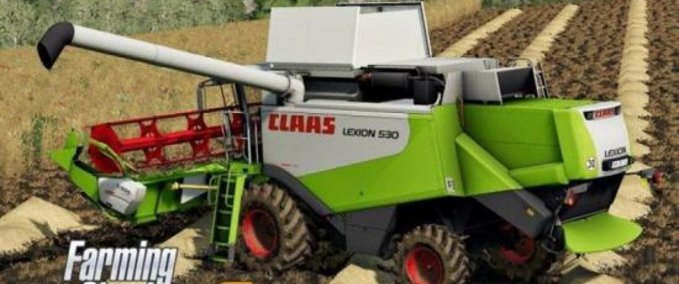 Claas-lexion-530--4