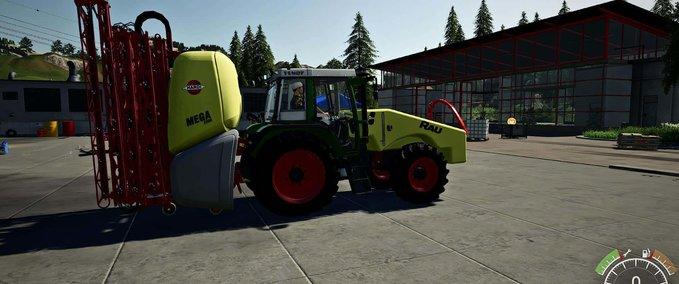 Rau-fronttank-2200-liter-mod