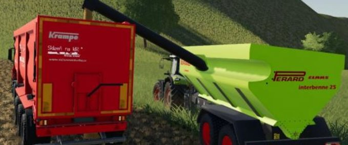 Perard-interbenne-27-claas-edition