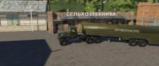Tanker-22-chmzap-version-1-1