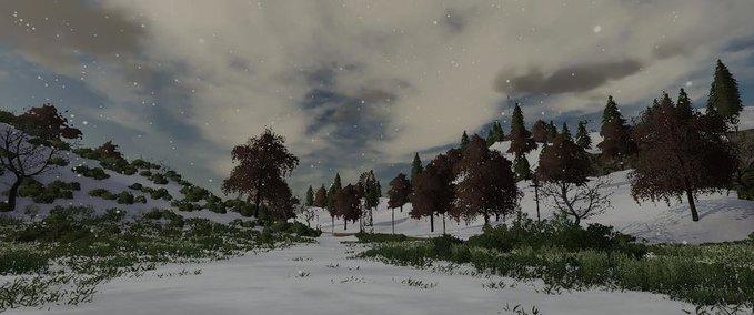 Seasons-geo-u-s-a-eastern