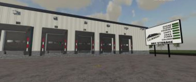 Fs19-warehouse-drystorage-beta